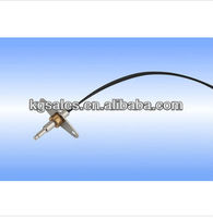 water tank temperature sensor for microwave oven