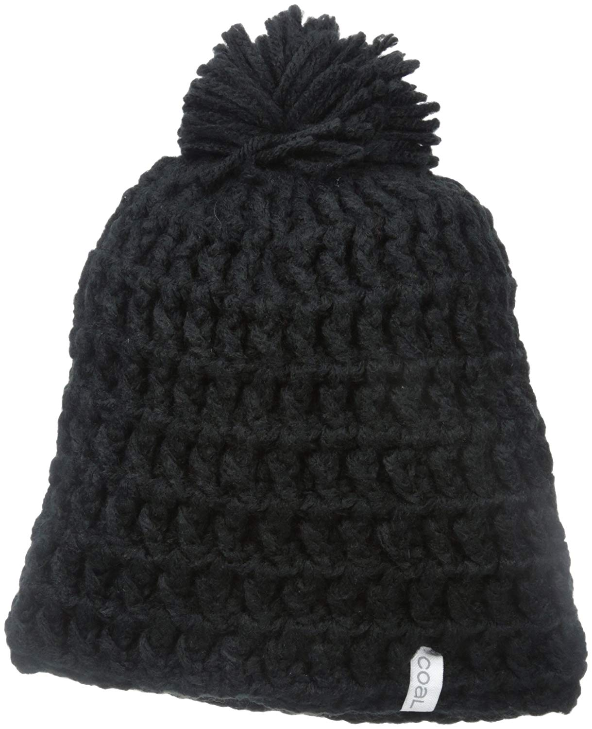 3b3989a59b4 Get Quotations · Coal Men s The Waffle Beanie