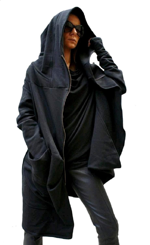 dd0a13de5d93 Cheap Baggy Sweatshirt, find Baggy Sweatshirt deals on line at ...