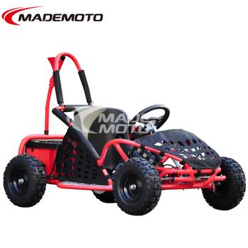 Gokart Electric Racing Go Karts Sale Go Kart Chassis Go Kart Steel ...