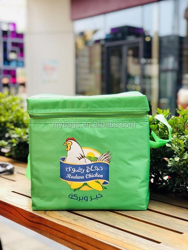 Barato personalizar impressão do logotipo lona de algodão tote almoço saco térmico