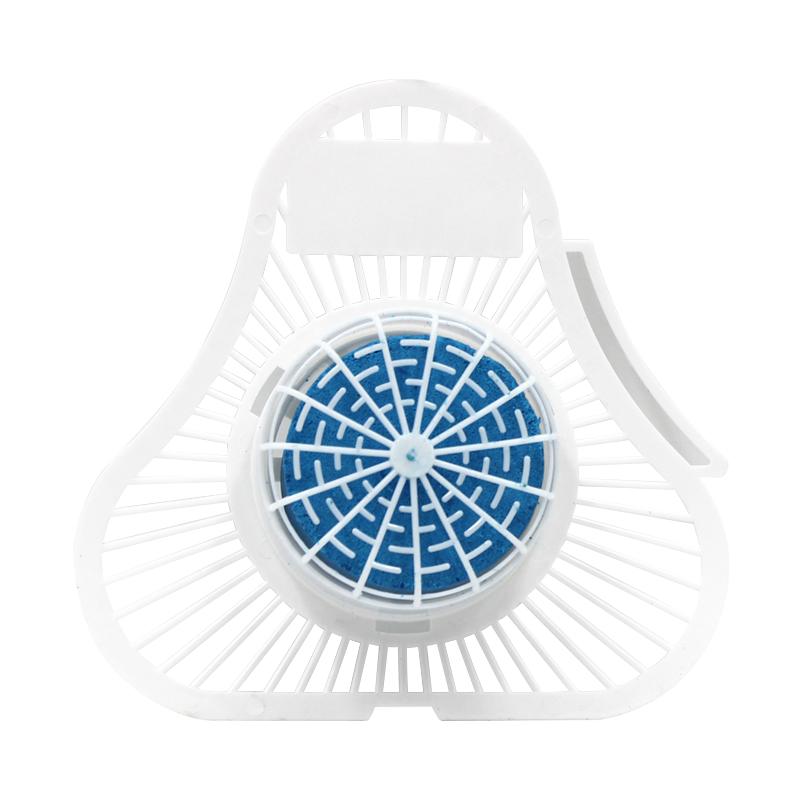 EVA 便器画面 2.0 波香り脱臭ブロック