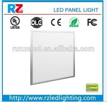 LM79 test report UL Approved high quality brand driver 2x2 recessed light panel ceiling