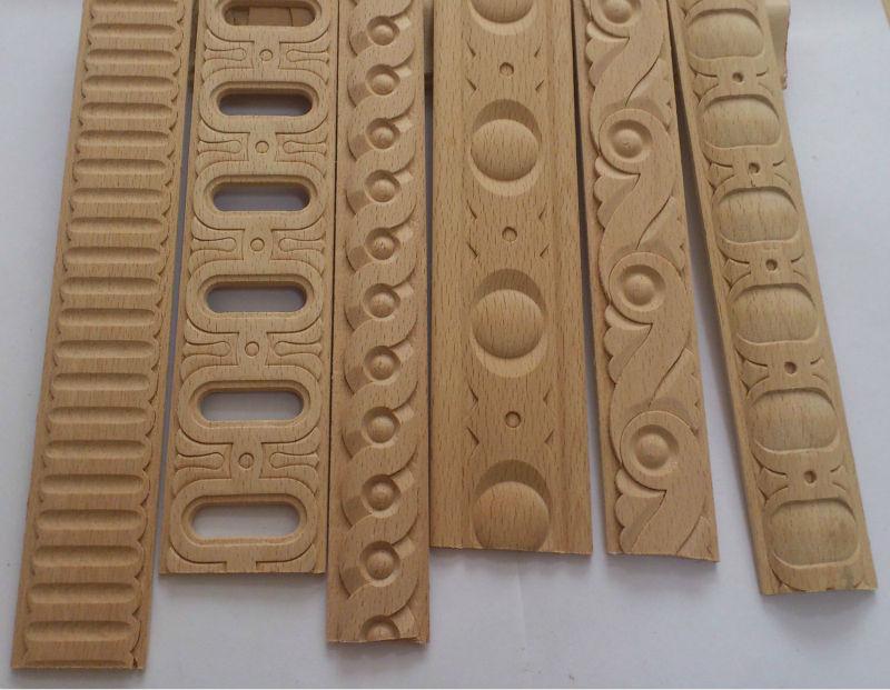 Popular Design Antique Wood Frame Moulding - Buy Popular Design Antique  Wood Frame Moulding,Popular Design Antique Wood Frame Moulding,Popular  Design ... - Popular Design Antique Wood Frame Moulding - Buy Popular Design