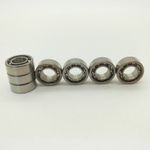 High quality hand metal R188 bearing for crazy spinner toy wind spinner parts