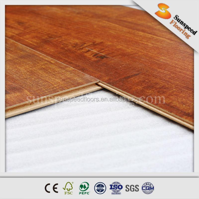 Tarkett Wood Laminate Flooring Tarkett Wood Laminate Flooring