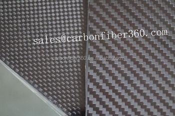 Professional Manufacturer Made 3k Carbon Fiber Sheets ...