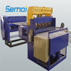 /product-detail/high-quality-full-automatic-welded-wire-mesh-panel-machine-sales-factory--871351911.html