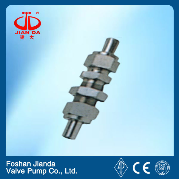 wire joints and splices-Source quality wire joints and splices from ...