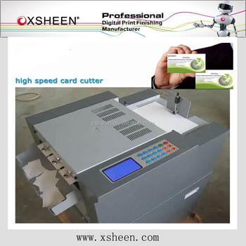 Name card slitterbusiness card slitterdie cutter machine for paper name card slitterbusiness card slitterdie cutter machine for paper card colourmoves