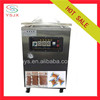 Small business for chicken vacuum packing machine price