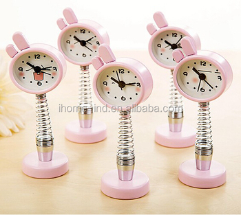Small Business Ideas Clock Favors Antique Table Clock Decorative Bathroom  Clocks