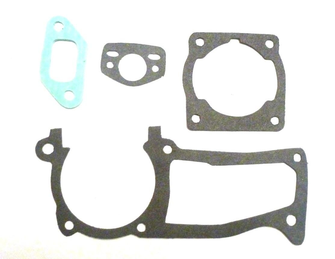 Cheap Husqvarna 359 Parts Diagram Find Engine Get Quotations M G 33n149 Gasket Set For Chainsaw 357