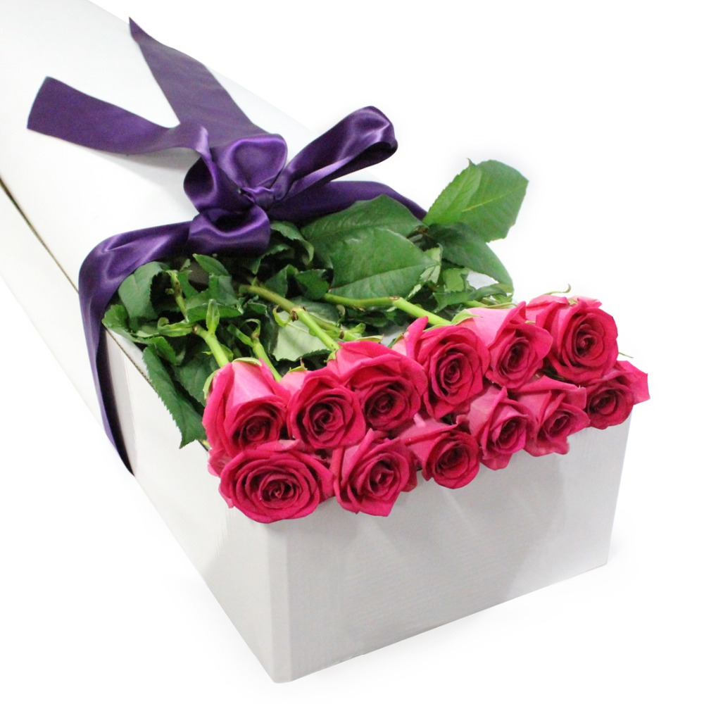 Flower Bouquets Packaging, Flower Bouquets Packaging Suppliers and ...