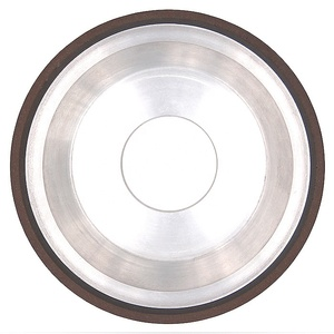 High quality power tools small diamond grinding wheel for manual grinder