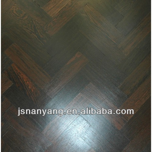 Wenge Floor Wenge Floor Suppliers And Manufacturers At Alibaba