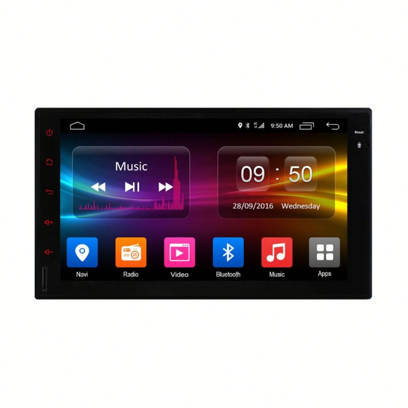 car dvd navigation for hyundai tucson with gps radio hyundai car dvd player i20 ix35 accent elantra