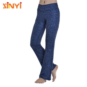2682bba919 China Loose Yoga Pants, China Loose Yoga Pants Manufacturers and Suppliers  on Alibaba.com