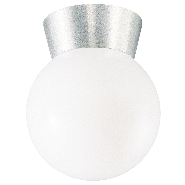 Cheap White Flower Light Fixture Find White Flower Light Fixture