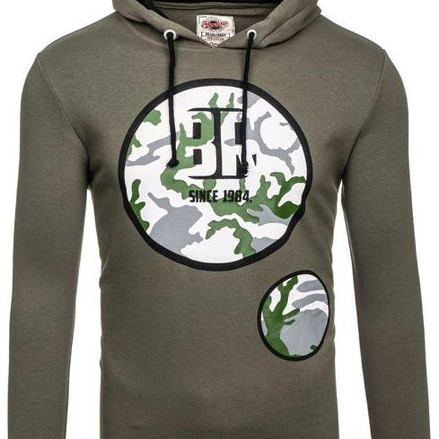 26a56b9c360 Sweatshirt Product Typ ecropped top hoodie unisex wholesale