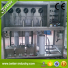 Superior price Agalwood extraction equipment