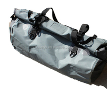 Waterproof Kayak Deck Bag Waterproof Duffel Bag