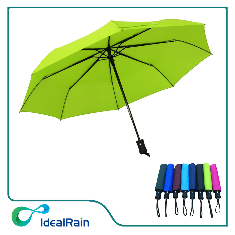 Color Changing Folding Umbrella, Color Changing Folding Umbrella ...