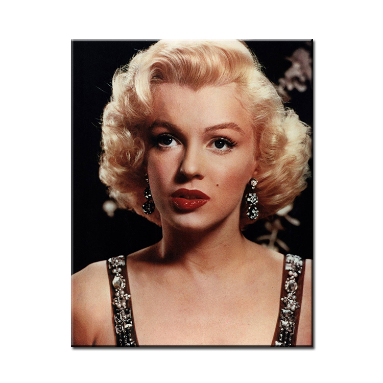 Cheap Marilyn Monroe Canvas Pictures, find Marilyn Monroe Canvas ...