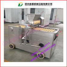<span class=keywords><strong>Biscuit</strong></span> Cookies Machine/Cookies <span class=keywords><strong>biscuit</strong></span> vormen machine/<span class=keywords><strong>Biscuit</strong></span> Rotary Schimmel Machine