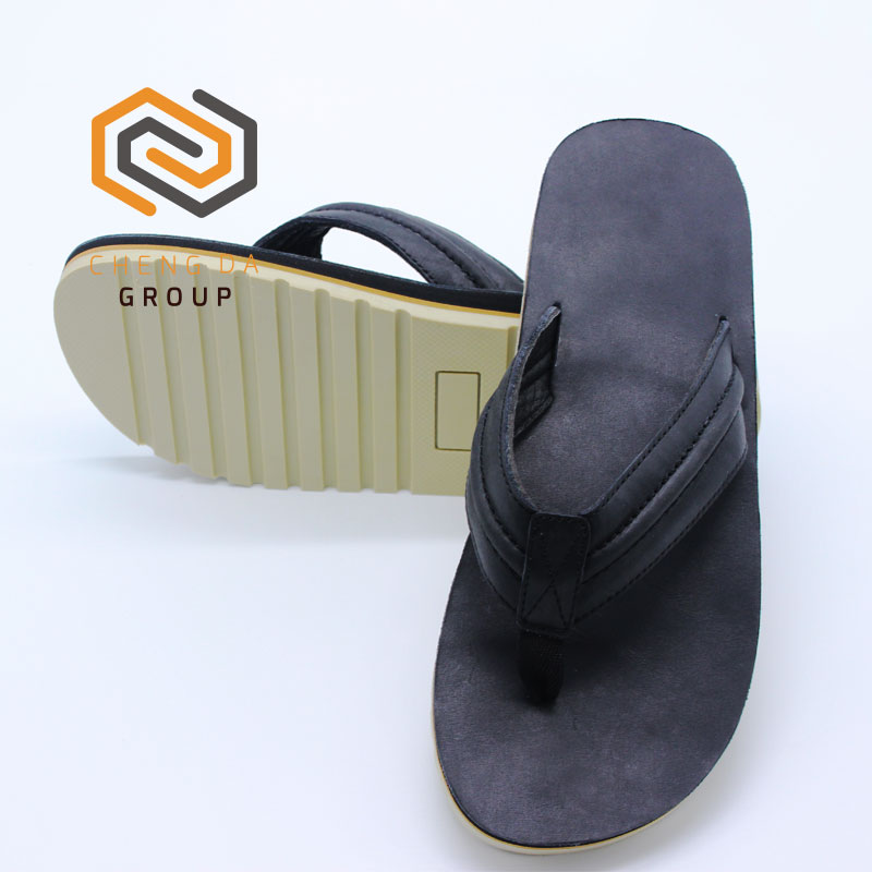 0595d75aac30 China slippers pu men wholesale 🇨🇳 - Alibaba