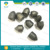 tungsten carbide roads tip