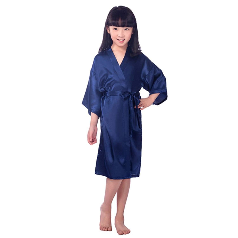 852f818c9c Get Quotations · Luxsea Girl Sleepwear