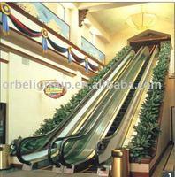 escalator,moving walks