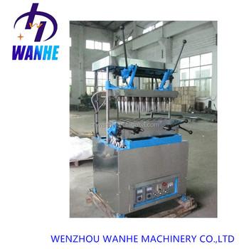 Dst 24c ice cream cone machine buy ice cream cone machineice dst 24c ice cream cone machine ccuart Images