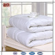 5 Star Hotel Used Bed Comforter Set Compressed Package Cheap Hotel Quilts
