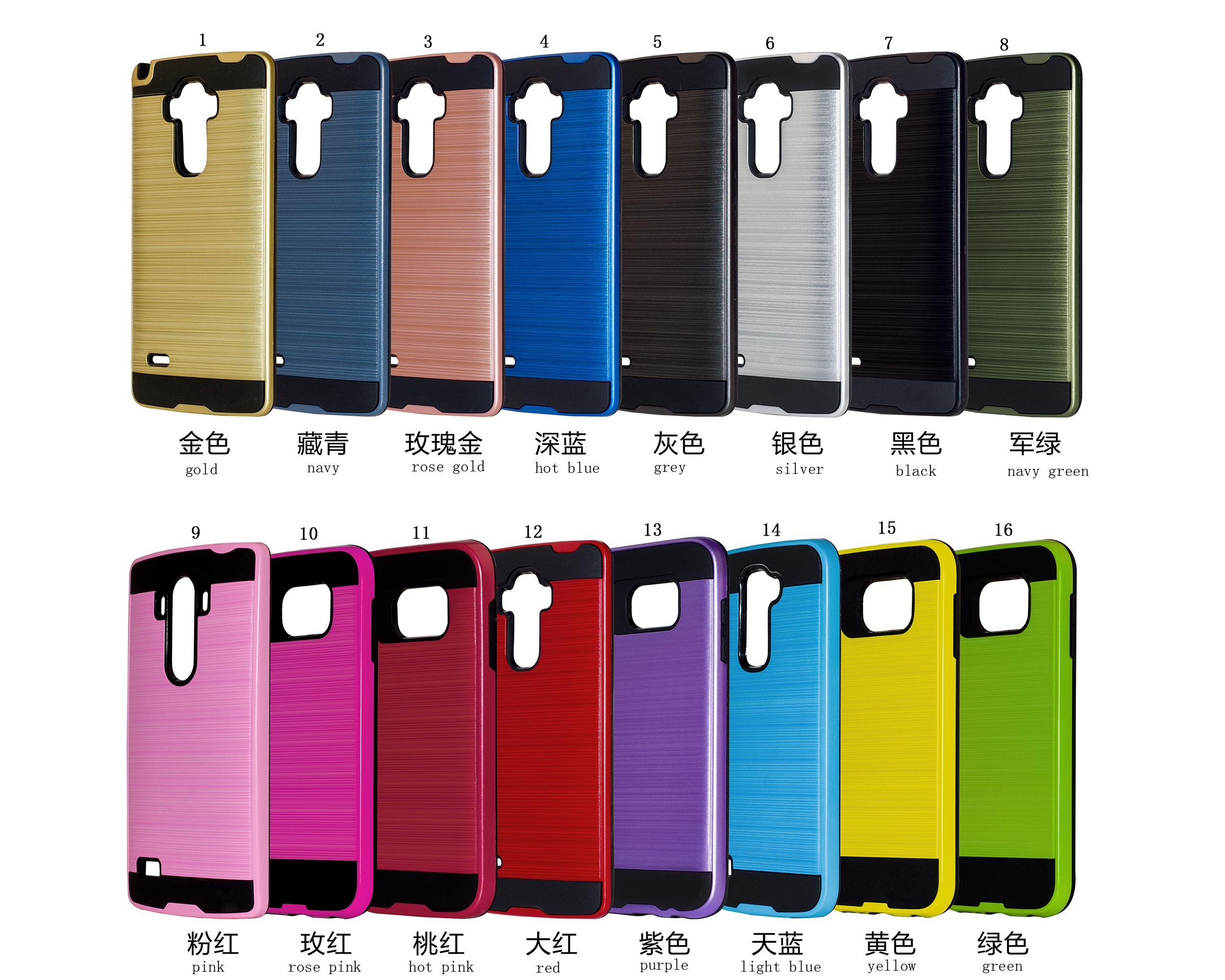 original back cover for Iphone XI 11 2019 multi kind case mobile phone cheap product for iphone 11 pro case