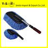 Hot sale home used car wash brush with long handle