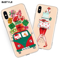For Samsung Galaxy S8 S9 Mobile Phone Accessories Top Selling Product In Alibaba Tpu Case Cover Express For Iphone 7 Plus Case