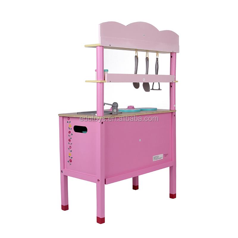 2017 nouveaux enfants éducatifs cuisine jouets pour filles ...