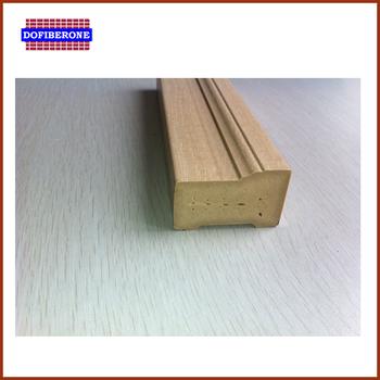 Low Price Wpc Pvc Exterior Door Jamb Door Frame - Buy Wpc Pvc Wooden ...