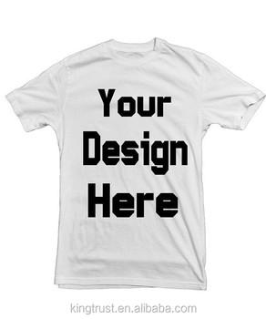 9a743ac6145 Latest Soft T Shirt Printing