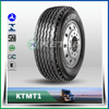 Keter car tyre 315/80R 22.5 truck tyres good quality with warranty
