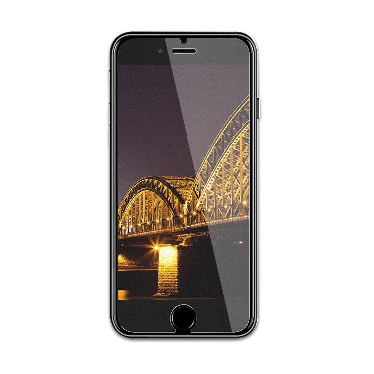 372a7c356d6 Caliente en Amazon 9 H mate antideslumbrante protector de pantalla de vidrio  templado cubierta de la