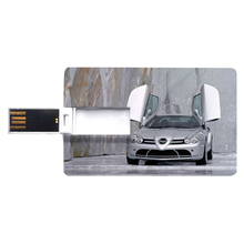 wholesale Super thin credit card usb drive,customed usb stick,business card usb flash disk