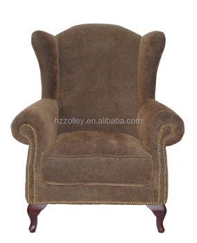 Cl Sico Moderno Sillones Antiguos Sillones Buy Product