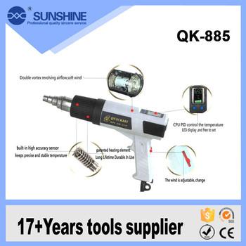 110v 220v Bga Cellphone Repair Hot Air Gun Tool Kits - Buy Hot Air Gun For  Repair Cellphone,220v Hot Air Gun,Bga Hot Air Gun Product on Alibaba com