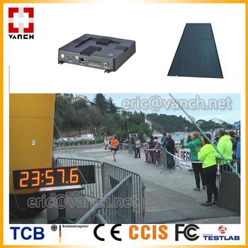 Uhf Rfid Marathon Timing System Buy Uhf Rfid Marathon