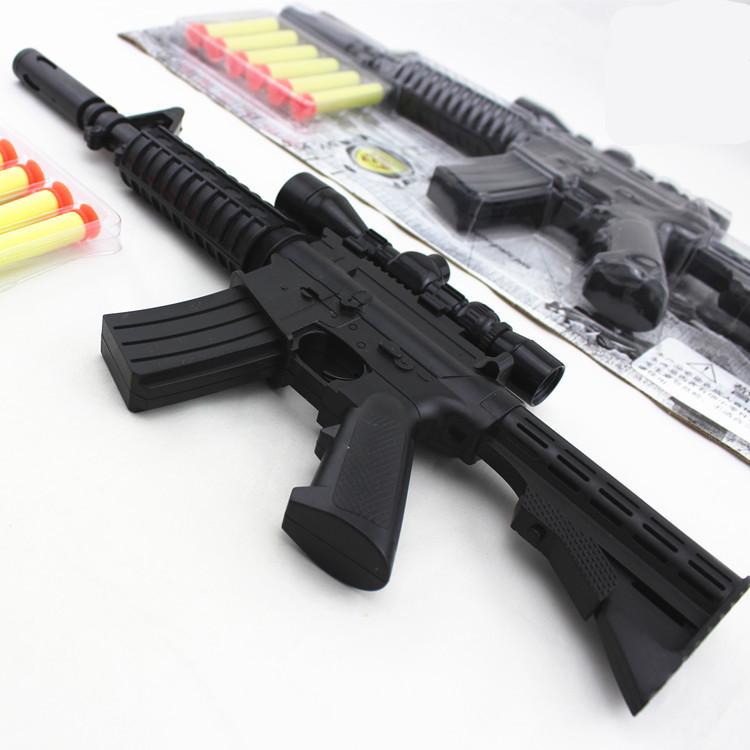 meet the president dubstep gun toy