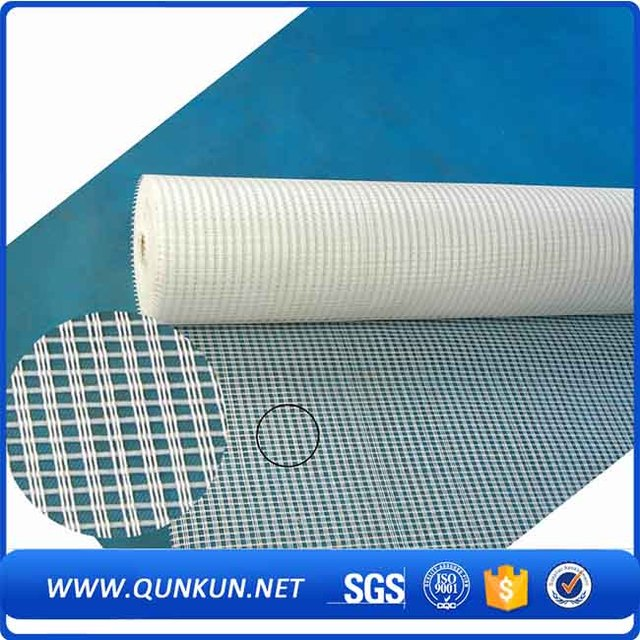 Boat Interior Wall Material Fiberglass Mesh Philippines Fabrics Suppliers