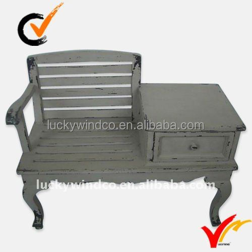 - Antique Telephone Chair Wholesale, Telephone Chair Suppliers - Alibaba